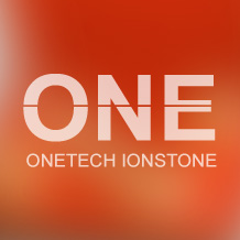 one onetech ionstone